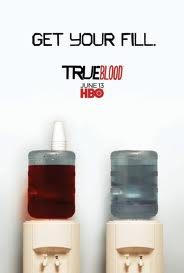 true blood -get your fill