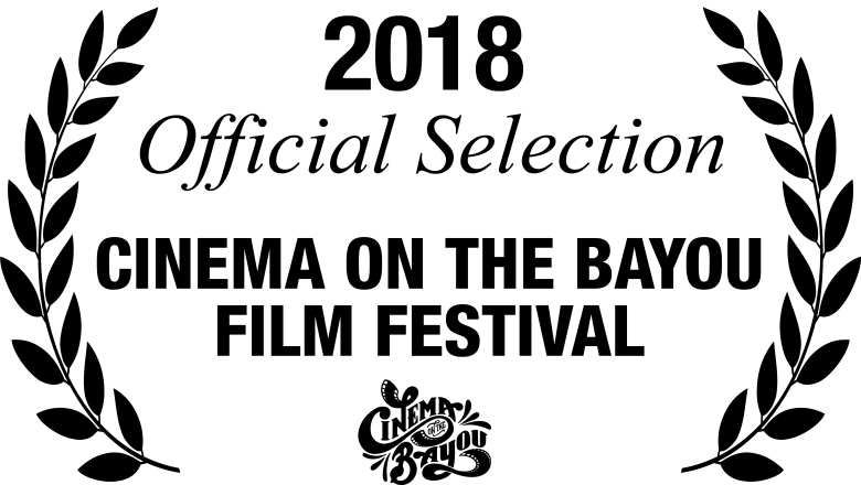 COTB_Official Selection Laurels 2018